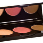 BLUSH TRIO KIT IN SULTRY SPICE