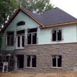 BUSTING THE COMMON MYTHS ABOUT INSULATED CONCRETE FORMS