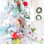 WHIMSICAL HOLIDAY DECORATING