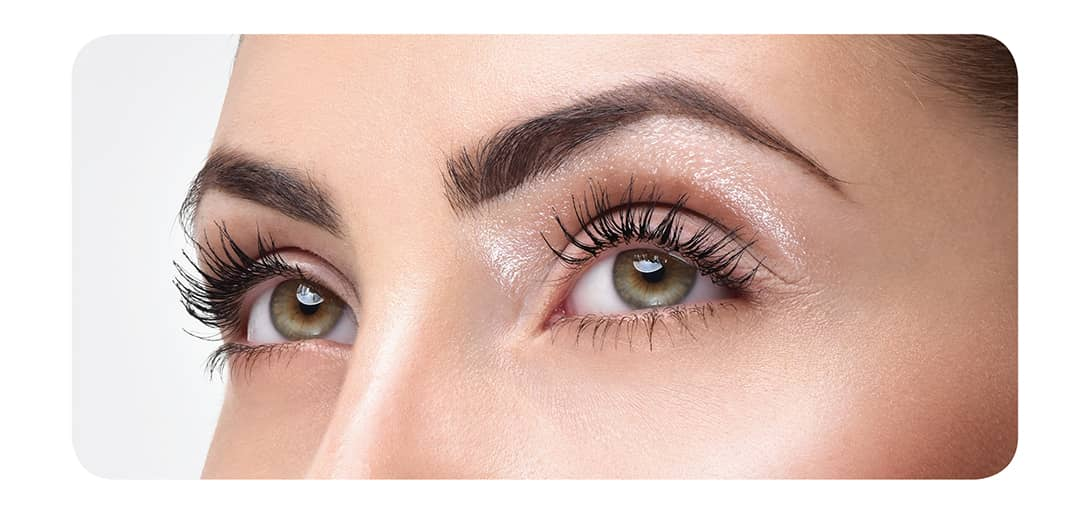 MICROBLADING , PERMANENT MAKEUP & EYELASH EXTENSIONS. Oasis Beauty Lounge is all about professionalism, excellence and precision. Their experts are certified in microblading, permanent makeup application, lash extensions, lash lifts and tints, and they use high-quality North American-made products. Mobile services available.