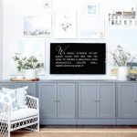 DESIGNER DETAILS; CREATING A GALLERY WALL PERFECT FOR YOUR OWN HOME.